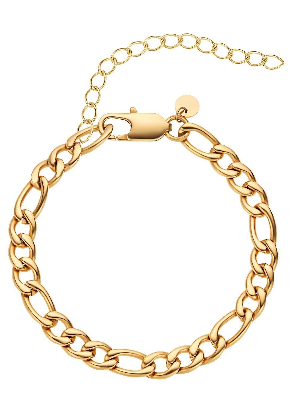 Noelani Armband 2030001 nu online kopen bij OTTO