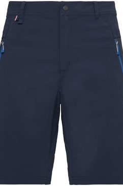 odlo functionele short blauw
