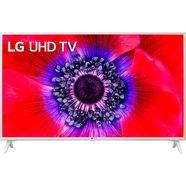 lg 49un73906le led-televisie (123 cm - (49 inch), 4k ultra hd, smart-tv wit