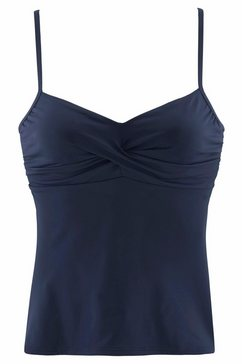 Beachwear beugeltankini »Spain«