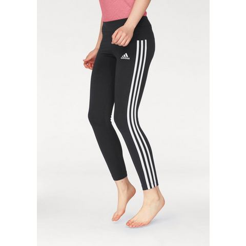 adidas Performance legging »YOUNG GIRL 3STRIPES TIGHT«