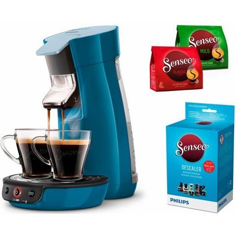 Philips Senseo Viva Café