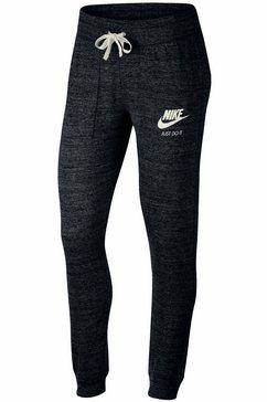 NIKE joggingbroek »NSW GYM VINTAGE PANT«