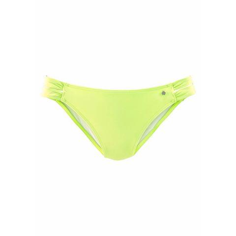 NU 15% KORTING: s.Oliver RED LABEL Beachwear bikinibroekje Spain