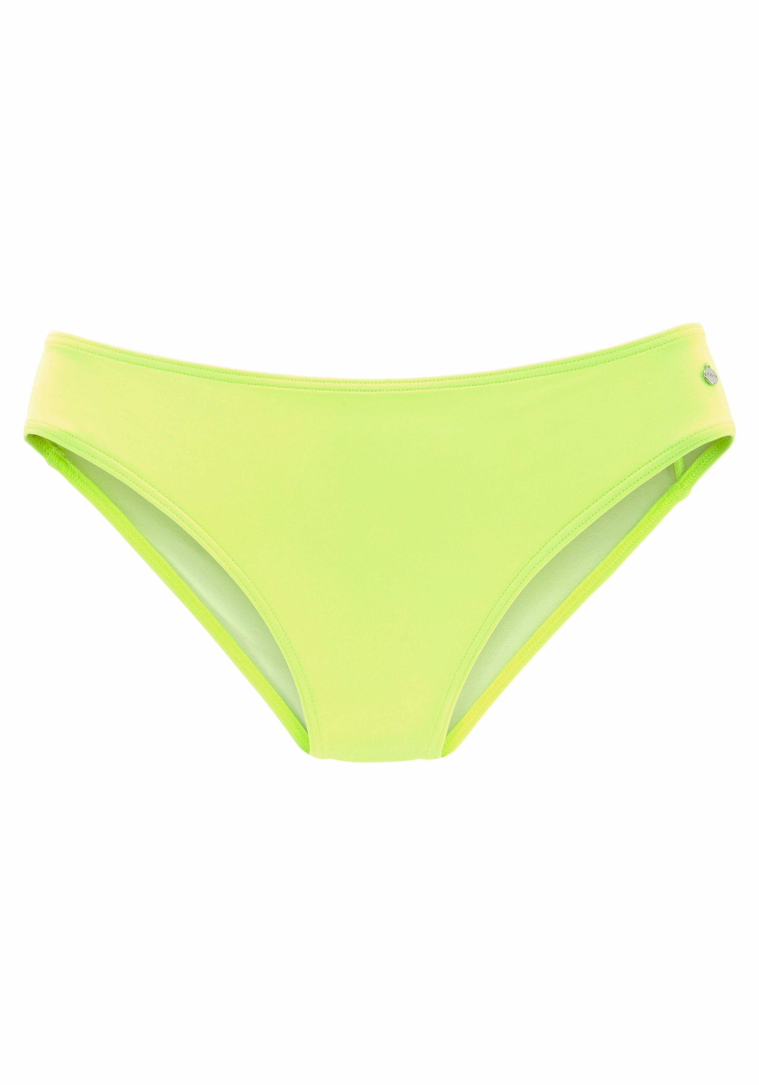 s.Oliver RED LABEL Beachwear bikinibroekje »Spain« - verschillende betaalmethodes