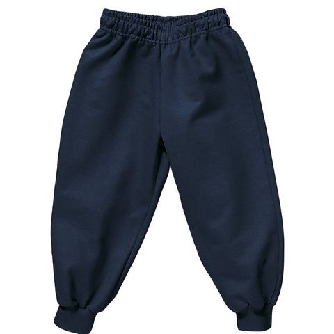 TRIGEMA Joggingbroek