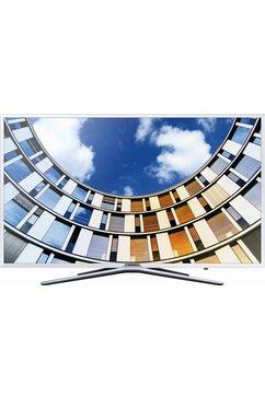 UE55M5580AUXZG LED-TV (138 cm / 55 inch, Full HD, Smart TV)