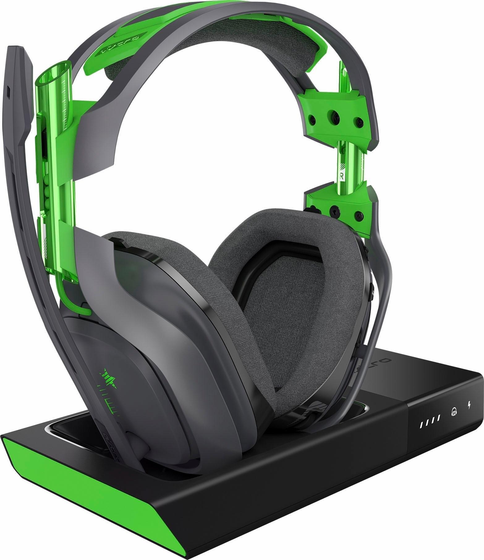 Astro gaming-headsetA50 voor Xbox en PC online kopen op otto.nl