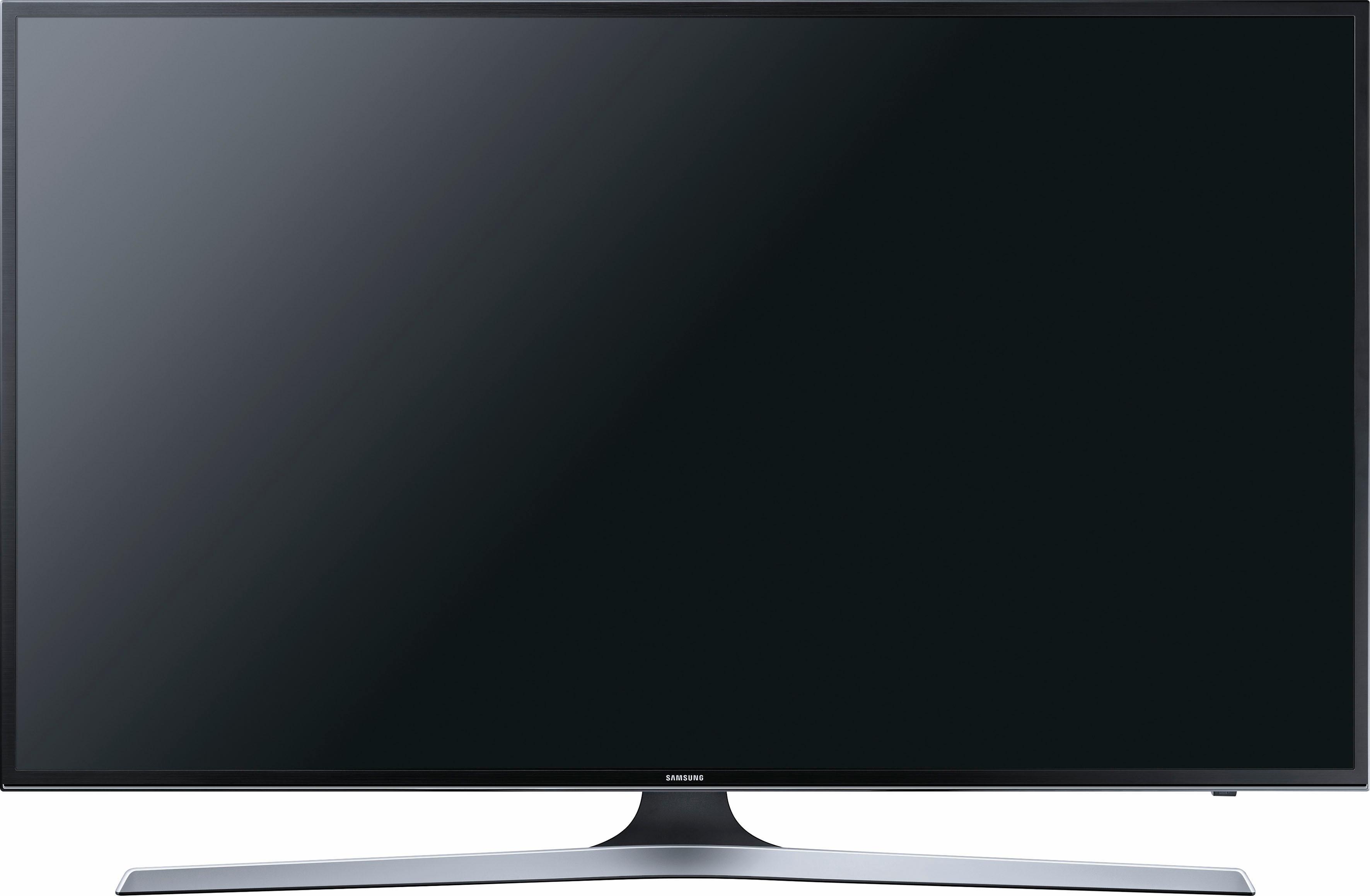 samsung ue40mu6179uxzg led tv 101 cm 40 inch uhd 4k smart tv online bestellen otto. Black Bedroom Furniture Sets. Home Design Ideas