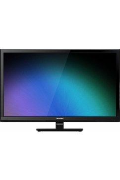 BLA-236/207O-GB-3B-EGBQU-EU LED-TV (60 cm / 23,6 inch, HD)