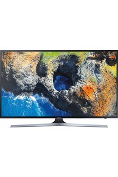 UE55MU6179UXZG LED-TV (138 cm / 55 inch, UHD/4K, Smart TV)