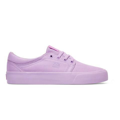 DC Shoes Schoenen Trase TX