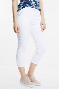 7/8-broek in tight fit Janet
