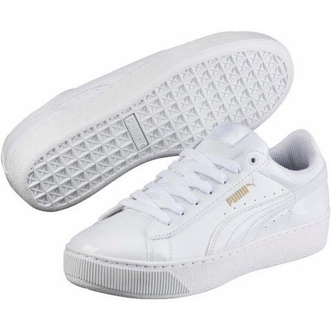 PUMA sneakers Vikky Platform Patent
