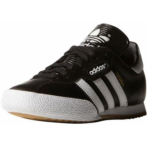 adidas Originals sneakers Samba Super