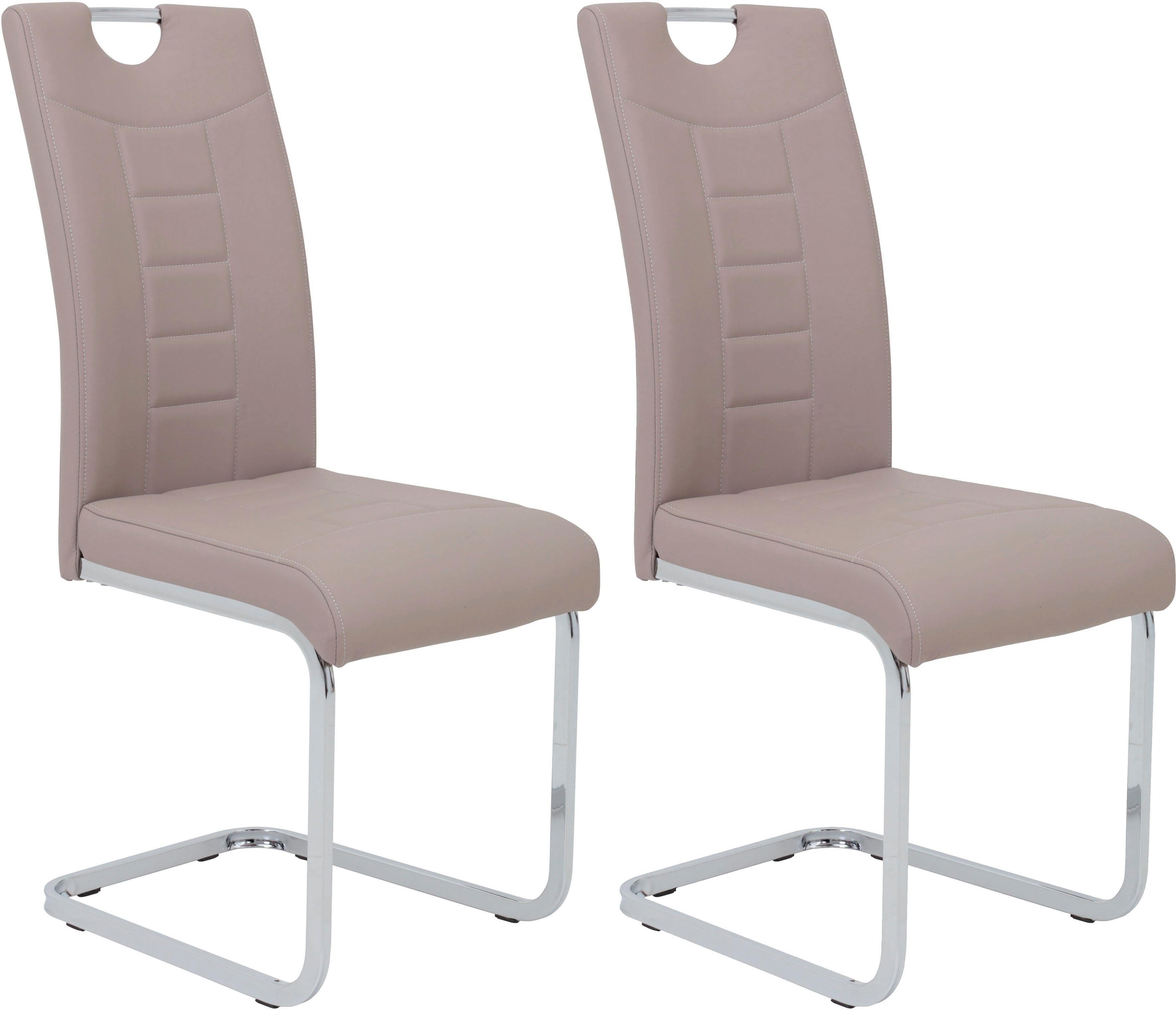 Super Eettafel stoelen online shoppen? Gratis verzending | OTTO MB-65
