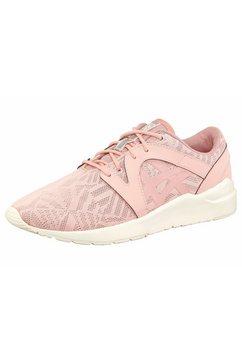 ASICS sneakers »Gel-Lyte Komachi«