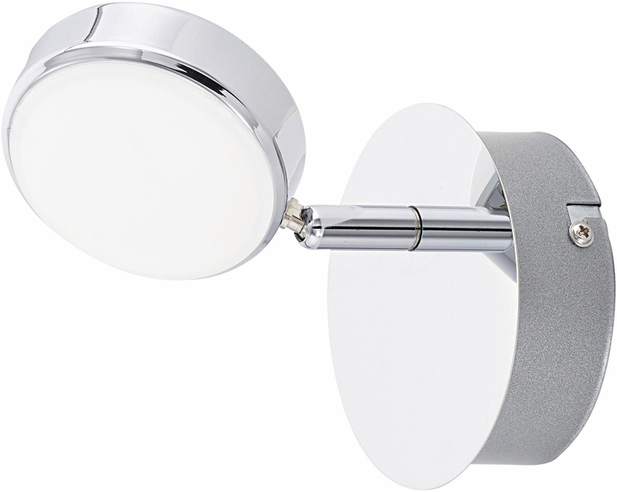 Eglo led-wandlamp »SALTO«, bestellen: 14 dagen bedenktijd