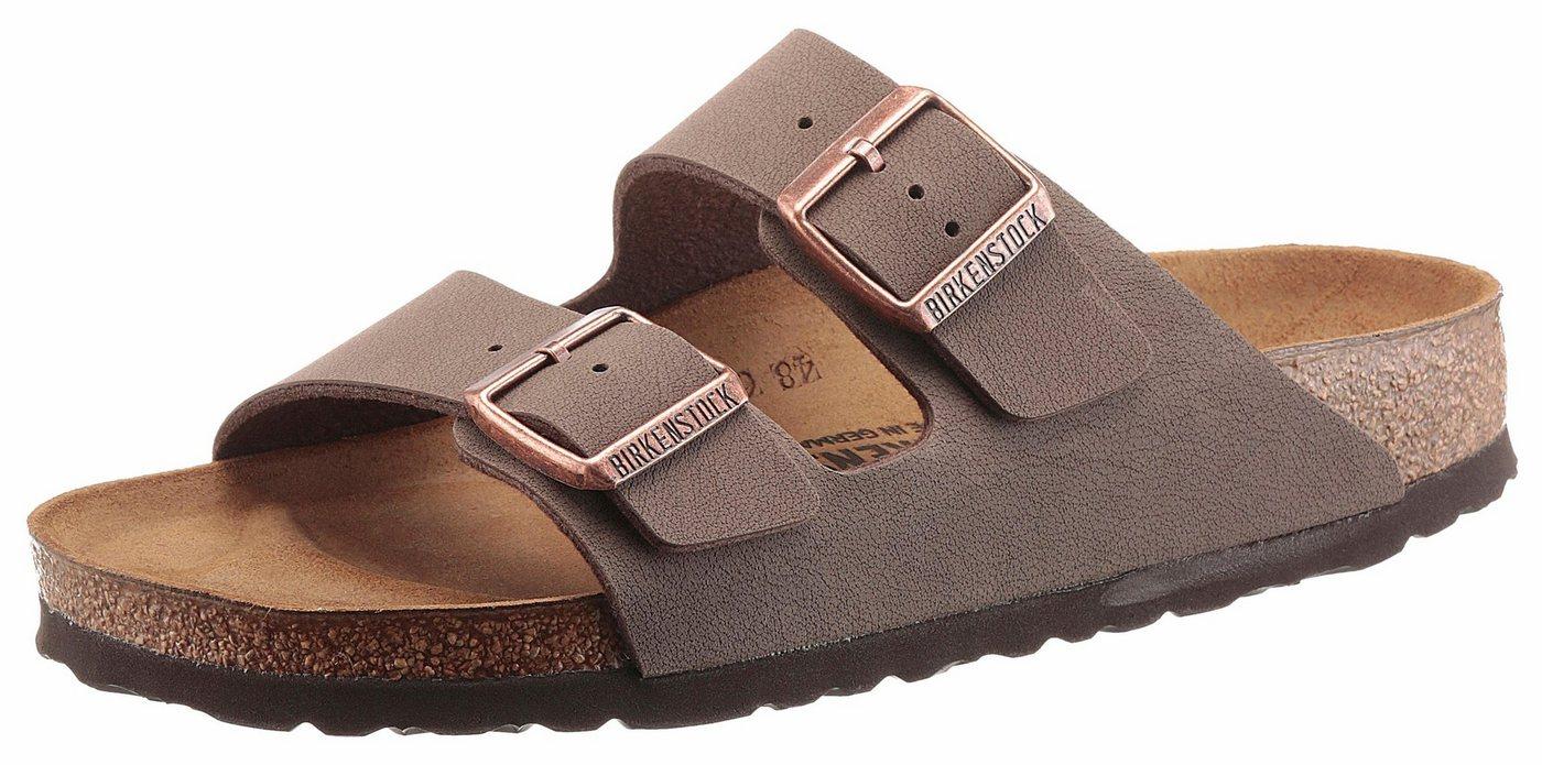 - NU 21% KORTING BIRKENSTOCK slippers