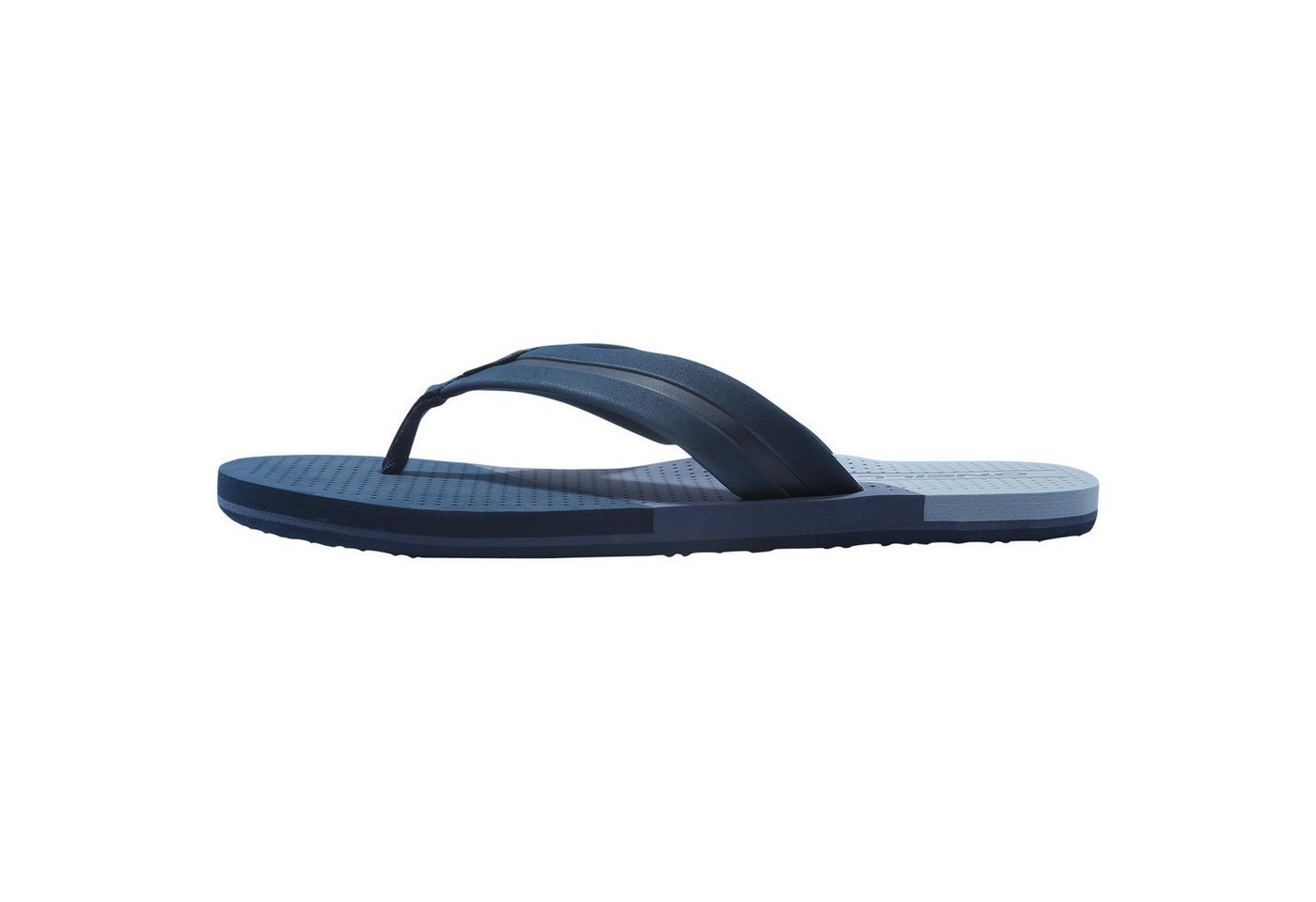 NU 20% KORTING: O'Neill Slippers »Imprint punch«