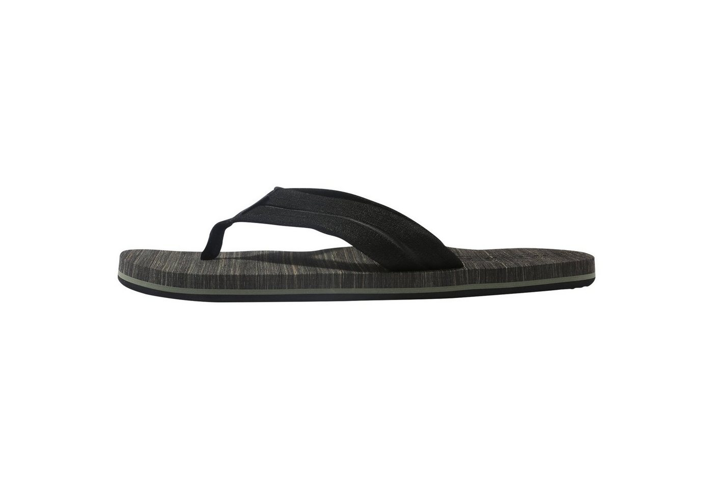 NU 20% KORTING: O'Neill Slippers »Surf resin«