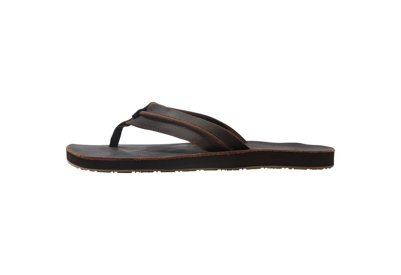 NU 20% KORTING: O'Neill Slippers »Captain jack«