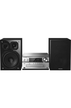 SC-PMX152 ALL Connected hifi-systeem