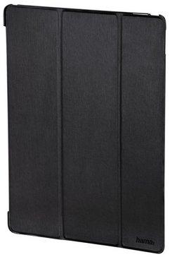 Portfolio Fold iPad Pro 12.9 zwart