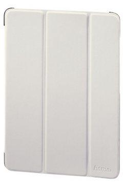 Portfolio Fold iPad mini 4 wit