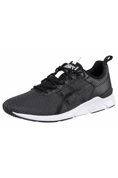 ASICS sneakers »Gel-Lyte Runner N«