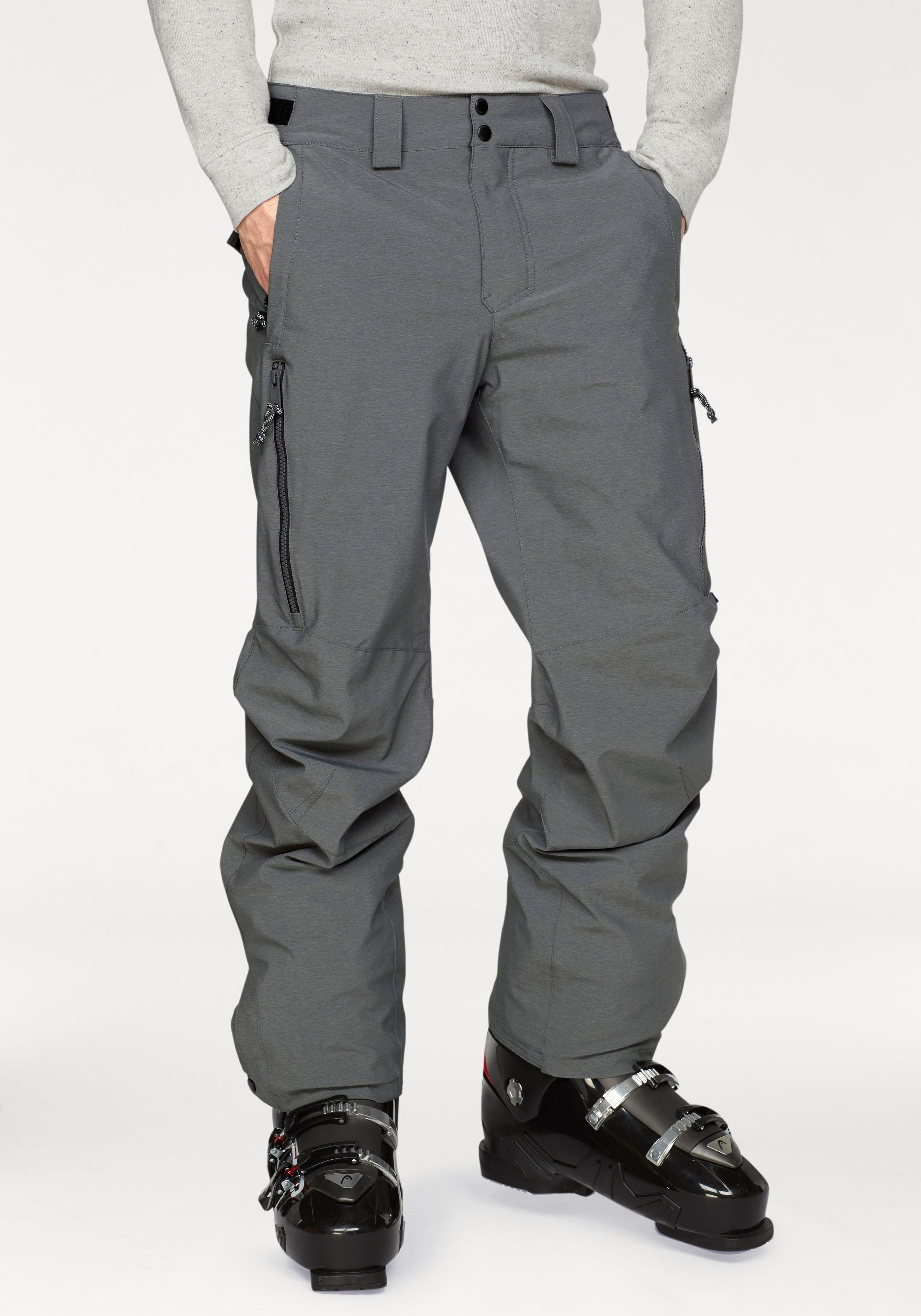 Op zoek naar een O'neill skibroek »PM CONSTRUCT PANTS«? Koop online bij OTTO