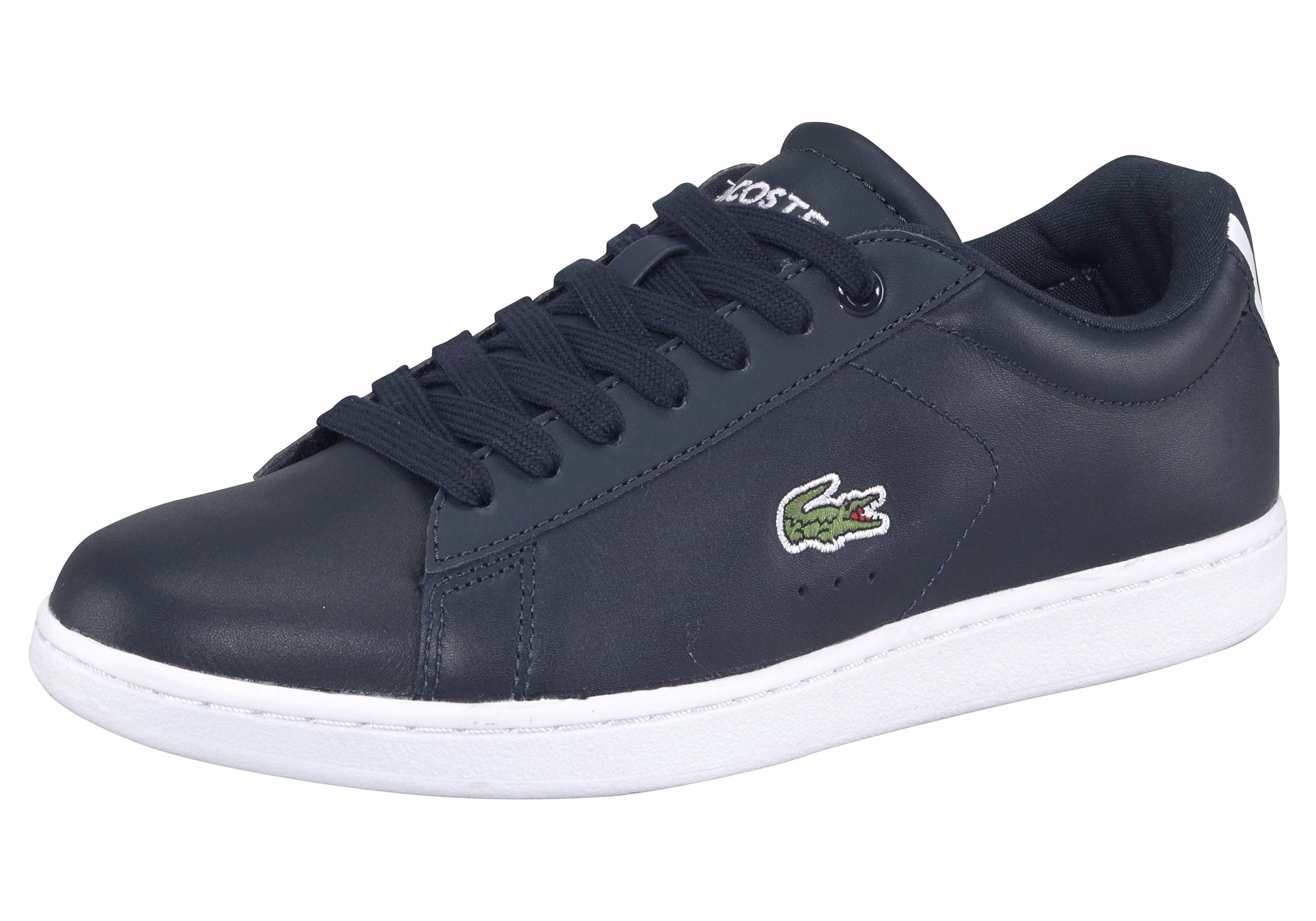 LACOSTE sneakers »Carnaby BL 1 SPW« - gratis ruilen op otto.nl