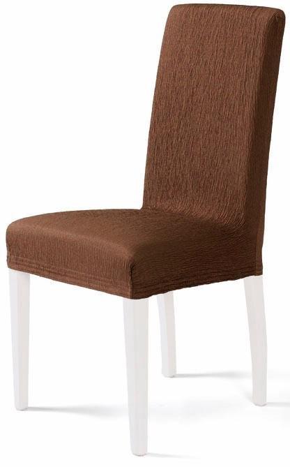 Dohle&Menk stoelhoes Yuta in een gecrashte blik (1 stuk) voordelig en veilig online kopen