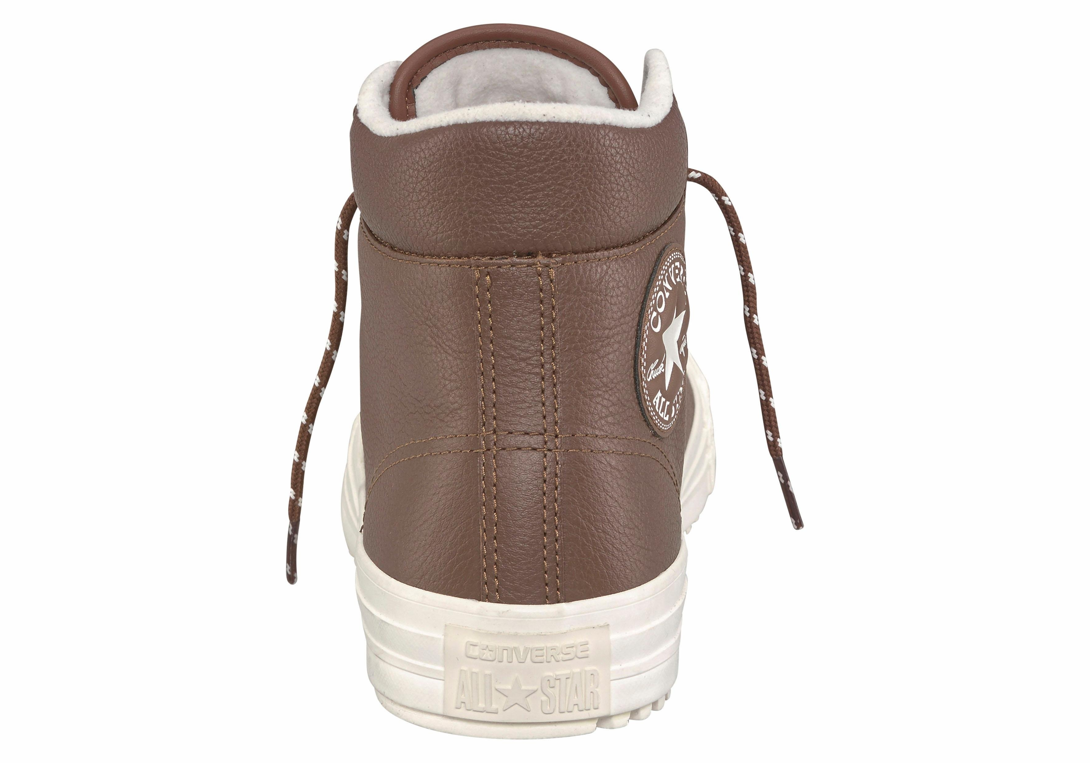 Converse Taylor Boot Hi Snel Sneakerschuck M Gekocht Star Online All 3TJFclK1