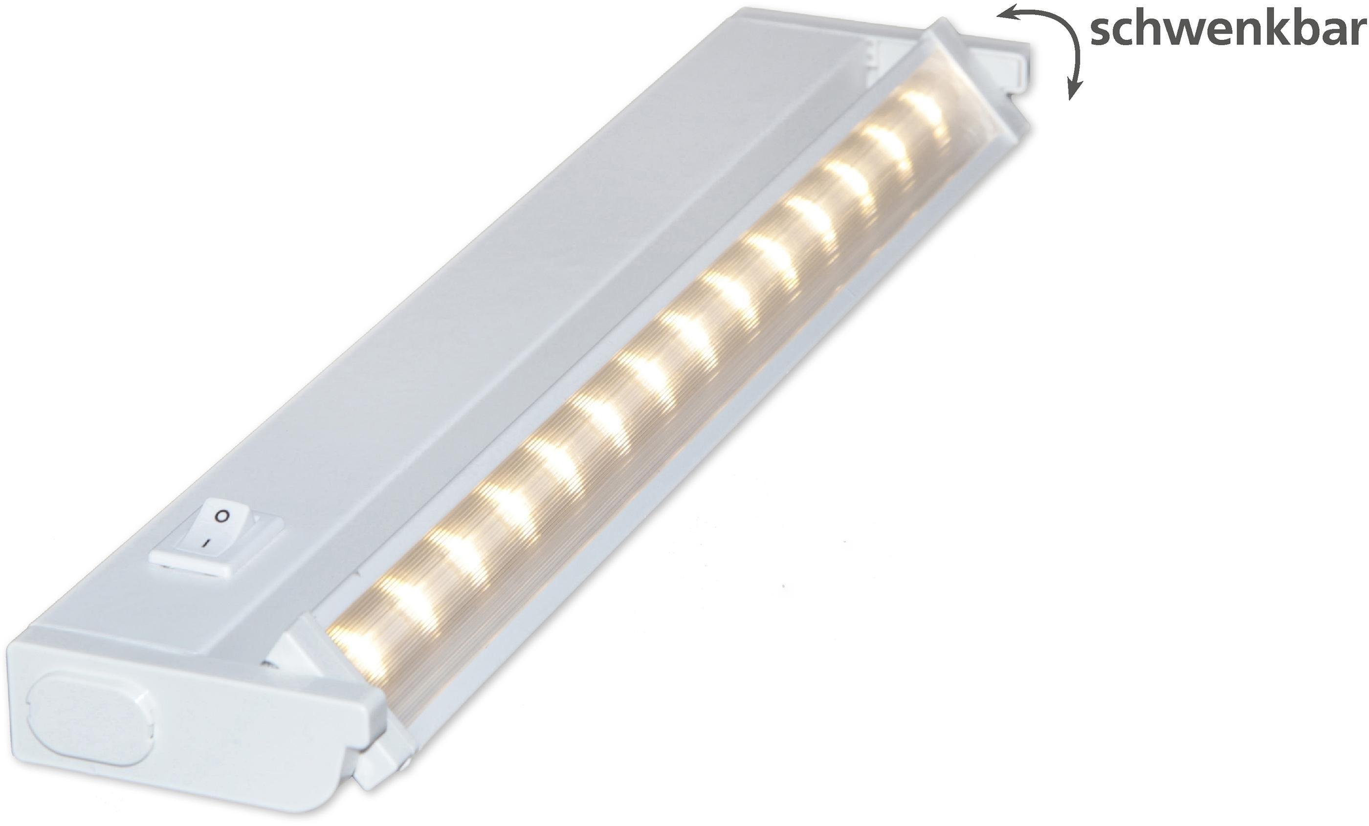 NÄVE LED-onderbouwverlichting, 30,5 cm, »FUNCTION« makkelijk gekocht ...