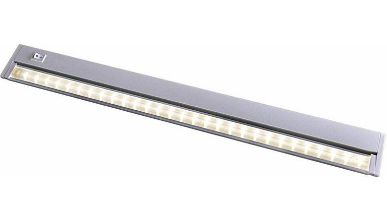 NÄVE LED-onderbouwverlichting, 58,6 cm, »FUNCTION« koop je bij | OTTO