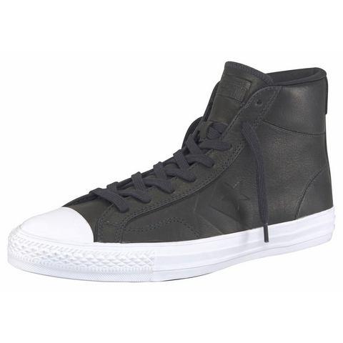 Converse NU 15% KORTING: Converse sneakers Star Player Hi M