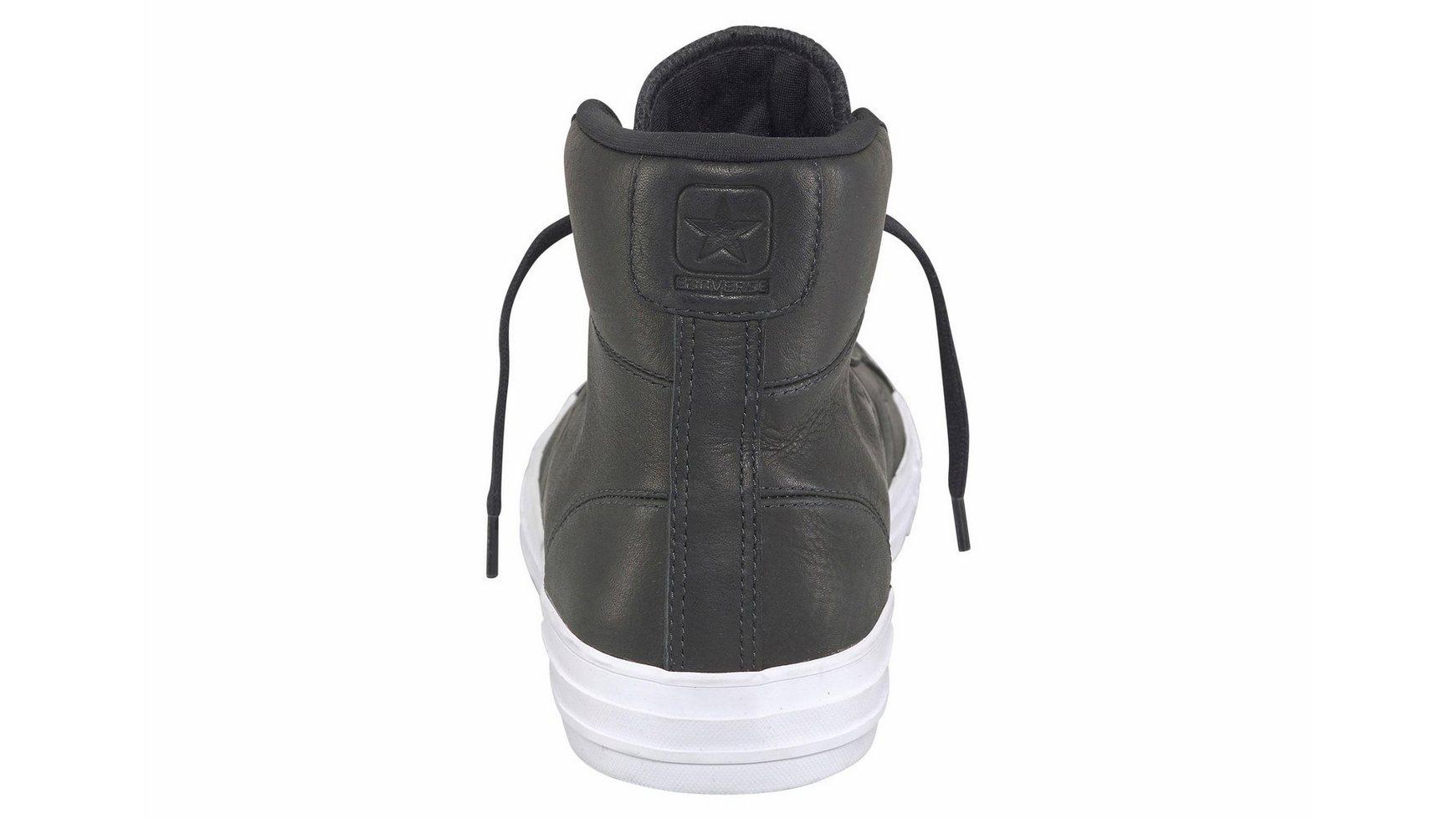sneakers 禄Star Player Hi M