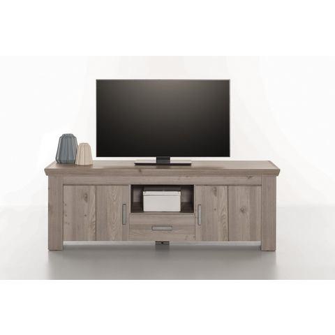 TV-meubel Ameland, breedte 159 cm