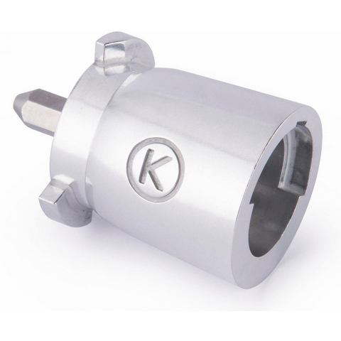 KENWOOD KAT002ME Adaptateur Accessoires AT