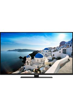 55 GUB 9773 LED-TV, 139 cm (55 inch), 2160p (4K Ultra HD), Smart-TV