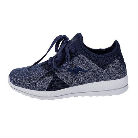 KangaROOS NU 15% KORTING: Sneakers