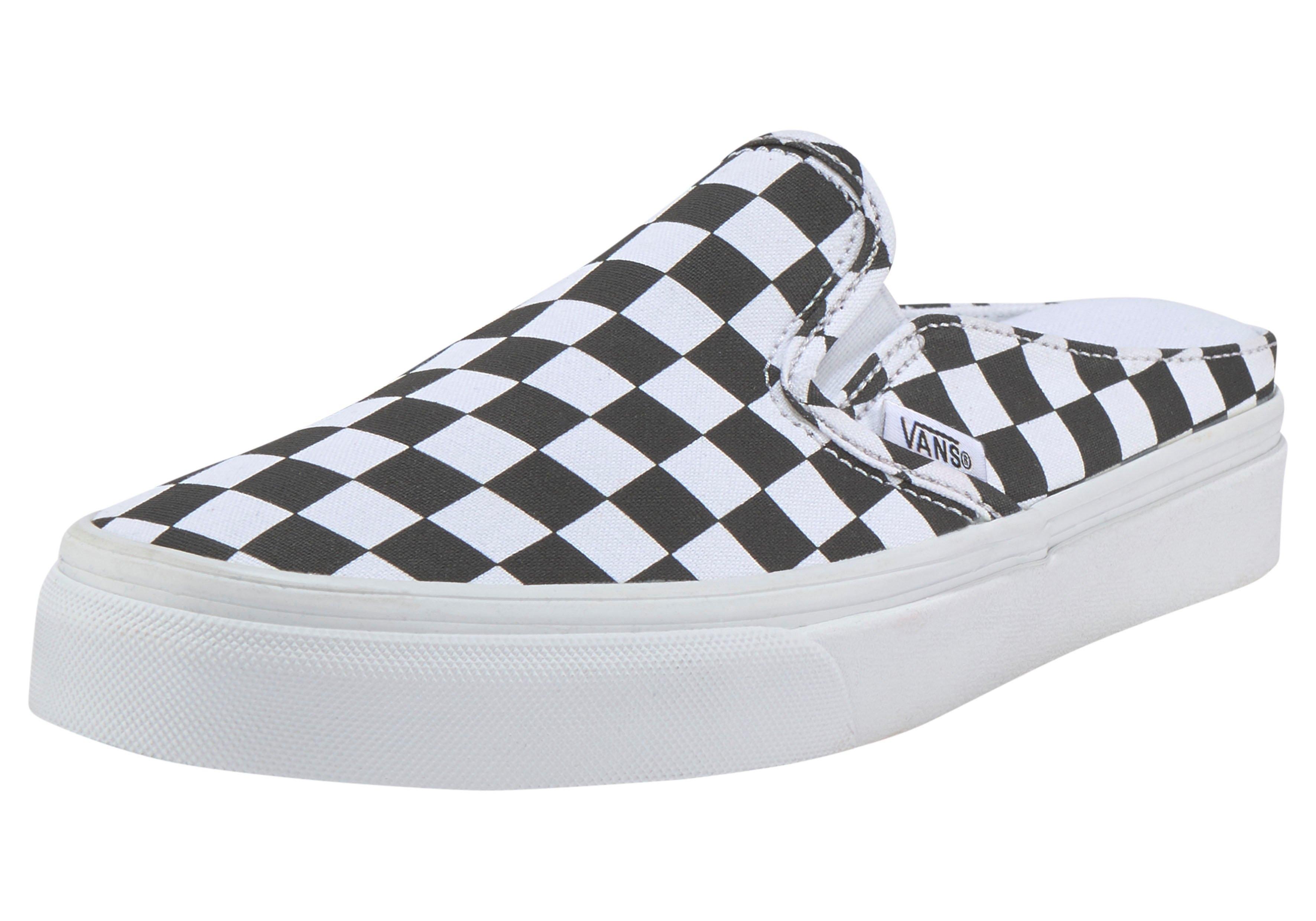 Op zoek naar een Vans sneakers Classic slip-on mule? Koop online bij OTTO