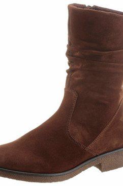 gabor laarzen bruin