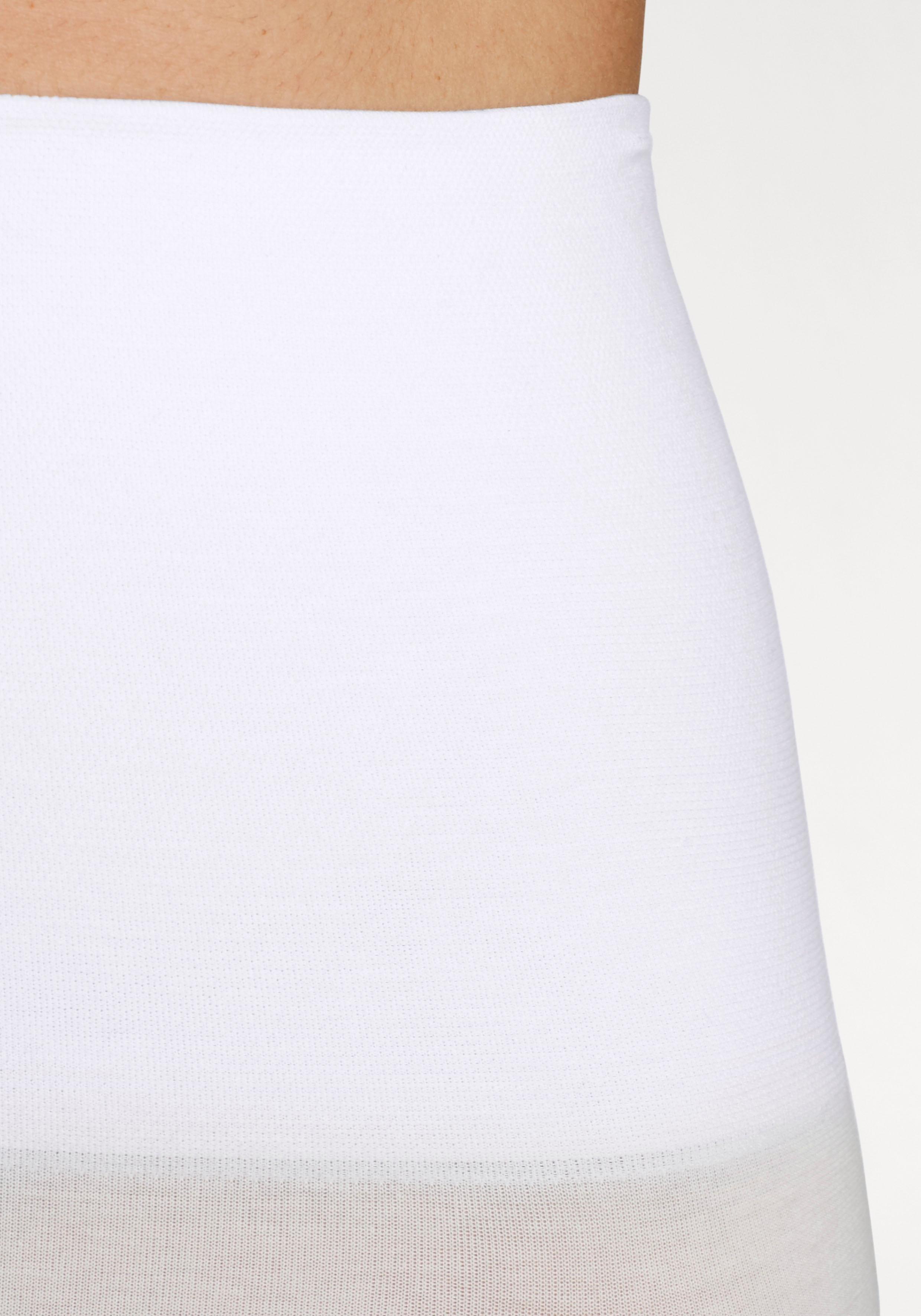 Bodyforming Online Met Petite Katoen Fleur slip Shoppen j34AR5L