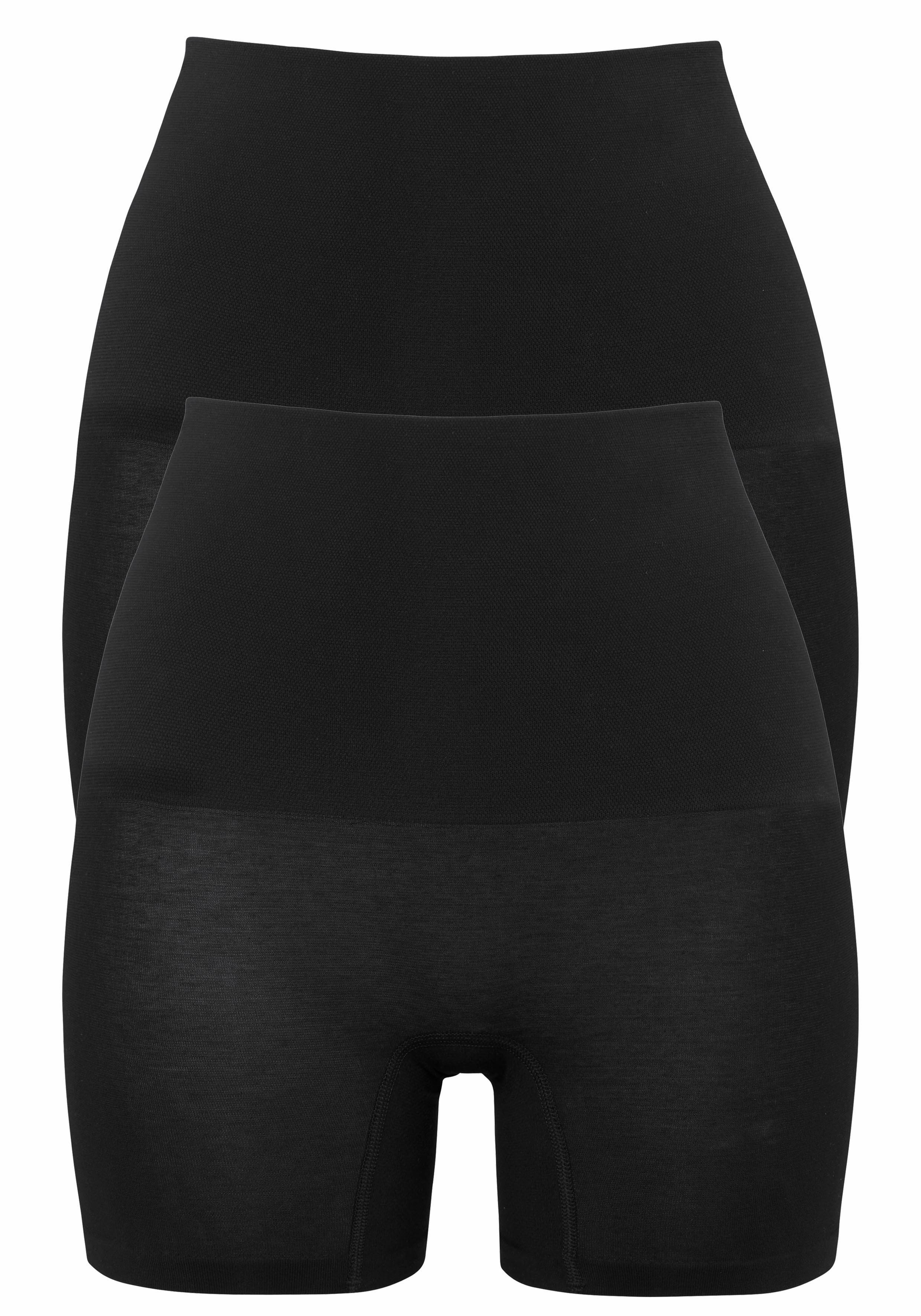 Petite Fleur Modellerende pants in set van 2 in de webshop van OTTO kopen