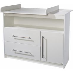 roba commode maren breed wit