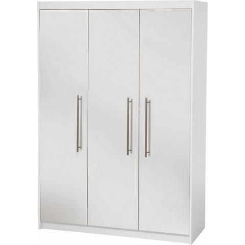 ROBA garderobekast Maren 3-deurs