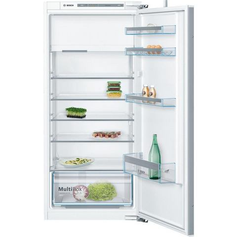 Bosch koelkast (inbouw) KIL42VF30