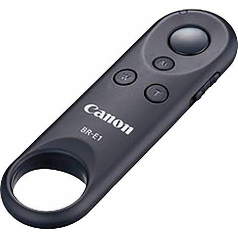 Canon BR-E1 afstandsbediening